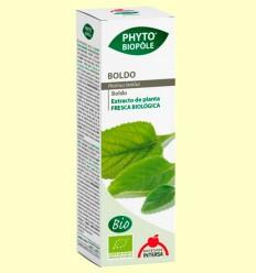 Phyto-Biopôle Boldo - Intersa - 50 ml