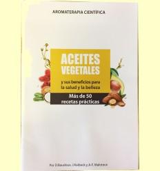 REGALO - Guia de Aceites Vegetales