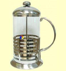 REGALO - Coffee & Tea - Signes Grimalt - 1000 ml