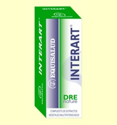 Drenature Interart - Internature - 30 ml