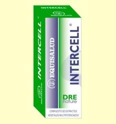 Drenature Intercell - Internature - 30 ml