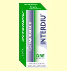 Drenature Interdiu - Internature - 30 ml