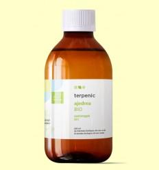 Ajedrea - Hidrolato Bio - Terpenic Labs - 250 ml