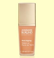 Maquillaje Anti-edad Almond - Anne Marie Börlind - 30 ml
