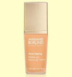 Maquillaje Anti-edad Beige - Anne Marie Börlind - 30 ml