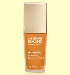 Maquillaje Anti-edad Hazel - Anne Marie Börlind - 30 ml