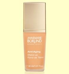 Maquillaje Anti-edad Natural - Anne Marie Börlind - 30 ml