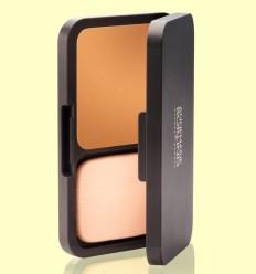 Maquillaje Compacto Hazel - Anne Marie Börlind - 1 unidad