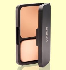 Maquillaje Compacto Ivory - Anne Marie Börlind - 1 unidad