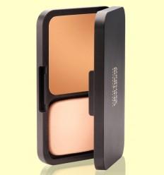 Maquillaje Compacto Natural - Anne Marie Börlind - 1 unidad