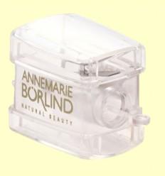 Maquinita Sacapuntas para Lapiz de Ojos - Anne Marie Börlind - 1 unidad