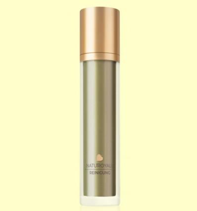 NatuRoyale Biolifting Crema Limpiadora - Anne Marie Börlind - 125 ml