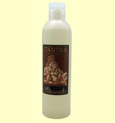 Gel de Baño Tantra - Flaires - 250 ml