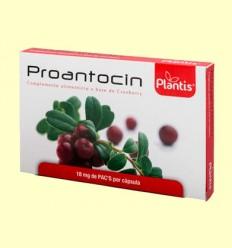 Proantocin - Artesanía Agricola - 30 cápsulas