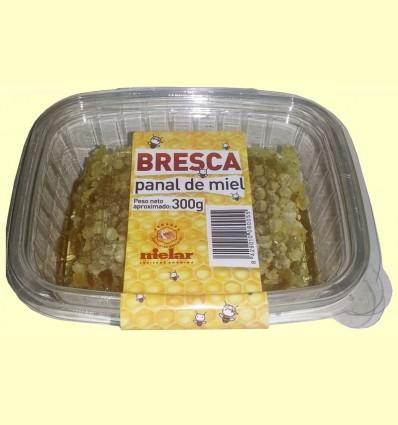 Bresca - Mielar - 300 gramos