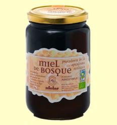 Miel del Bosque Bio - Mielar - 500 gramos