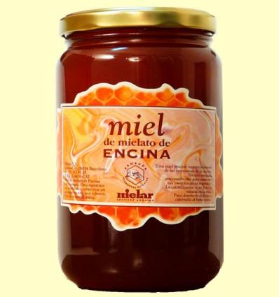 Miel Encina - Mielar - 1 kg