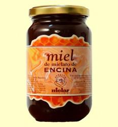 Miel Encina - Mielar - 500 gramos
