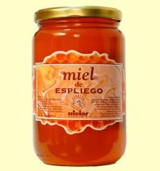 Miel Espliego - Mielar - 1 kg