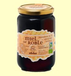 Miel Roble Bio - Mielar - 1 kg