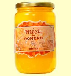 Miel de Romero - Mielar - 1 kg