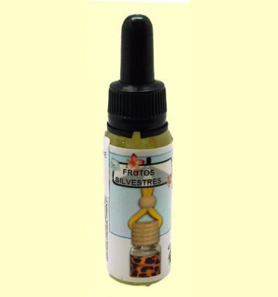 Recambio reavivador perfume Frutos Silvestres - Aromalia - 40 ml