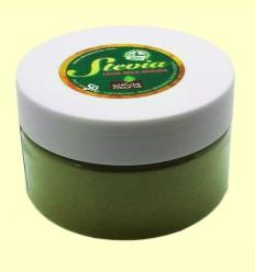 Stevia Hoja Seca Molida - Stevia Osona - 50 gramos