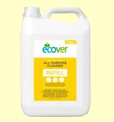 Limpiador Multiusos Limón - Ecover - 5 litros