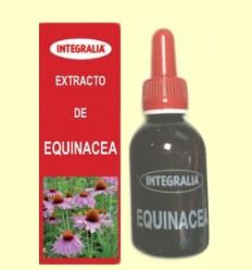 Equinacea Extracto - Integralia - 50 ml
