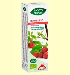 Phyto-Biopôle Frambueso - Intersa - 50 ml