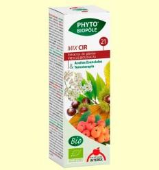 Phyto-Biopôle N21 Mix Cir - Intersa - 50 ml
