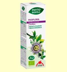 Phyto-Biopôle Pasiflora - Intersa - 50 ml