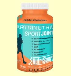 Artrinutril Sport Joint - Articulaciones - Nutrisport - 160 comprimidos
