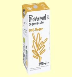 Bebida Avena Bio - Provamel - 250 ml