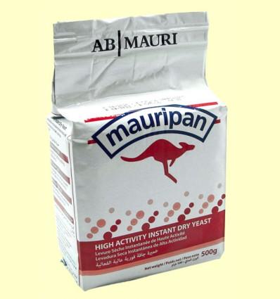 Mauripan Levadura Seca Instantánea - AB Mauri - 500 gramos