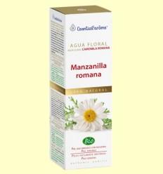Agua Floral de Manzanilla Romana Bio - Esential Aroms - 100 ml