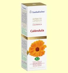 Extracto lipídico de Caléndula Bio - Esential Aroms - 100 ml