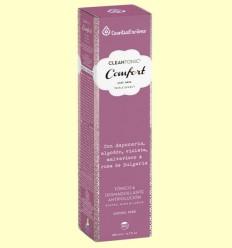 Cleantonic Comfort Bio - Piel Seca - Esential Aroms - 200 ml