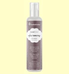 Cleantonic Harmony Bio - Piel Sensible - Esential Aroms - 200 ml