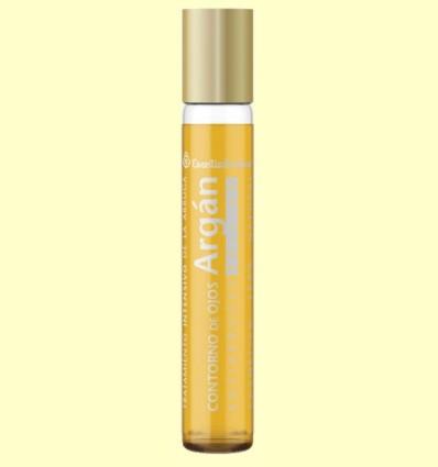 Contorno de Ojos Argán - Esential Aroms - 7 ml