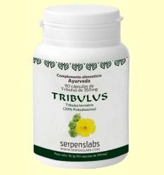 Tribulus - Serpens - 90 cápsulas