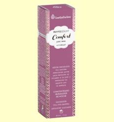 Phytosérum Comfort Bio - Piel Seca - Esential Aroms - 30 ml