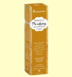 Phytosérum Purifying Bio - Piel Mixta-Grasa - Esential Aroms - 30 ml