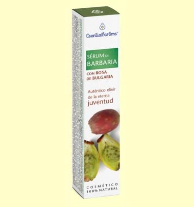 Sérum de Barbaria - Esential'arôrms - 10 ml