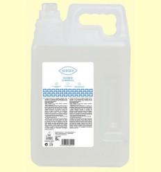 Limpiador Multiusos y Cristales Eco - Ecotech - 5 litros