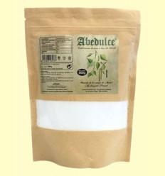 Azúcar Corteza Abedul Granel - Abedulce - 500 gramos