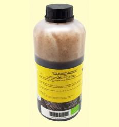 Pasta Vainilla Bourbon Madagascar Bio - Euro Vanille - 1 kg