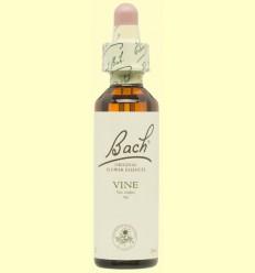 Vid - Vine - Bach - 20 ml