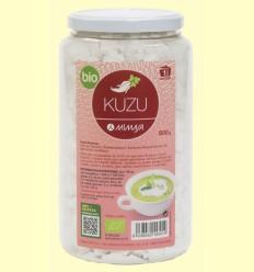 Kuzu Bio - Mimasa - 800 gramos
