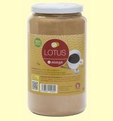 Lotus - Mimasa - 1 kg